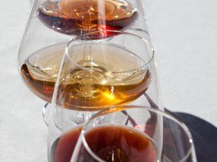 Weingut Ploder – Rosenberg