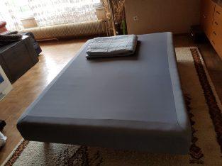 Sofabett (Ikea) zu verschenken