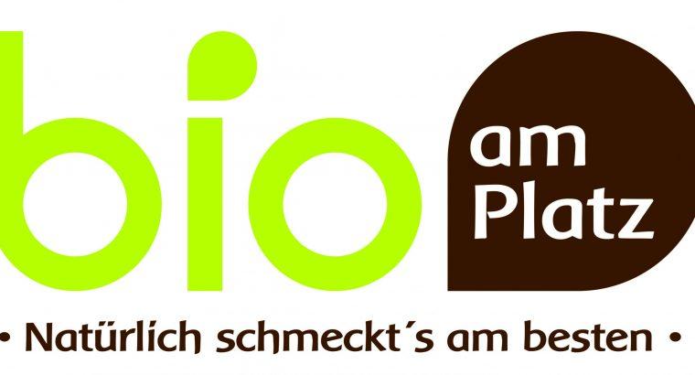 Bio am Platz – Ihr Biofachgeschäft im Herzen von Tulln