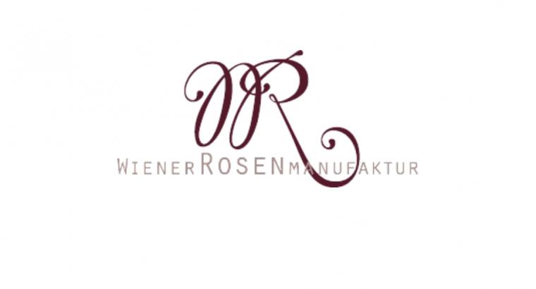 Wiener Rosenmanufaktur