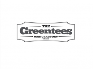 The Greentees Manufactory