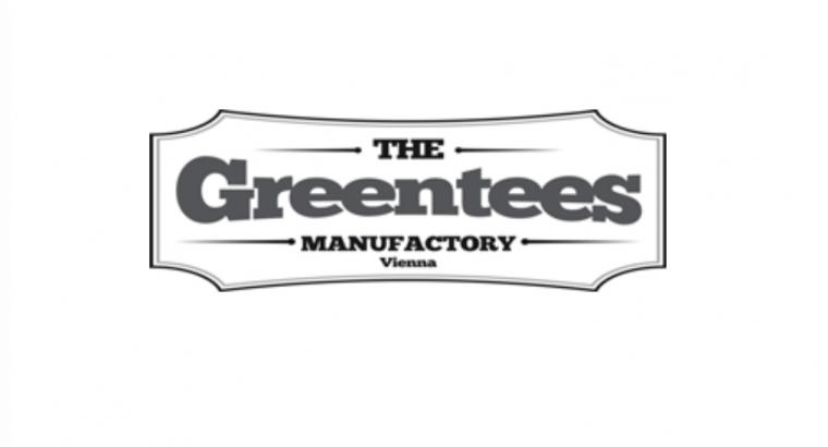 The Greentees Manufactory