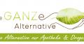 """""""die GANZe Alternative"""""""