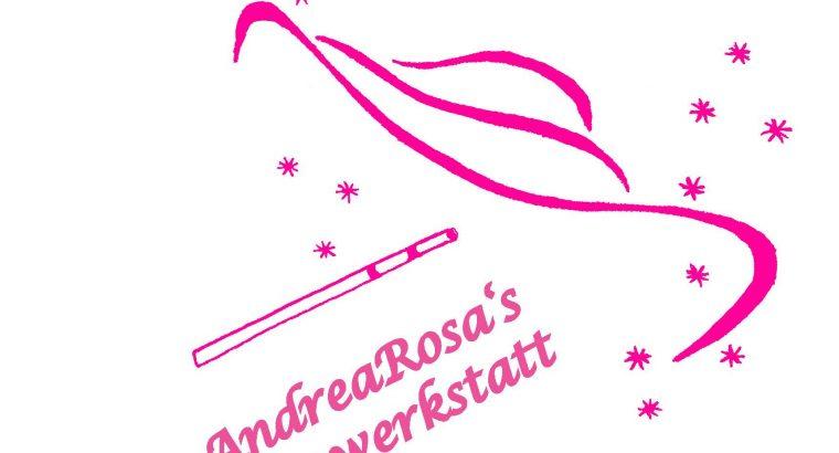 Alles unter einem Hut – AndreaRosa's Feenwerkstatt