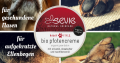 Sevie Bio- Naturkosmetik aus der nachhaltigsten Wiener Manufaktur