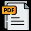 pdf-HMO-150x150