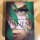 Die Tribute von Panem – Tödliches Spiel