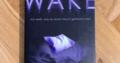 """""""Wake"""" von Lisa Mcmann"""