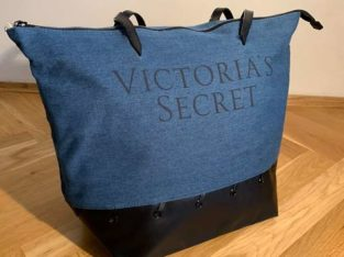 Victoria Secret Badetasche