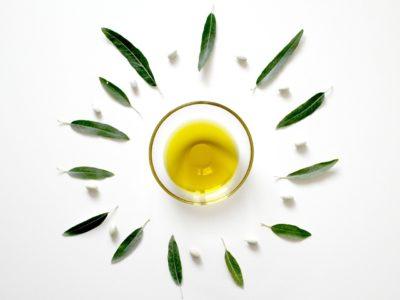 Gesunde Öle, die man kennen sollte